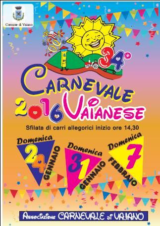 Carnevale_di_vaiano_2016